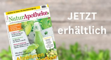 NaturApotheke Ausgabe 02 2020