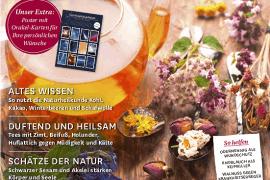 NaturApotheke 02_2019