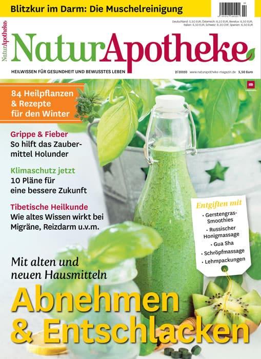 Naturapotheke 02_2020