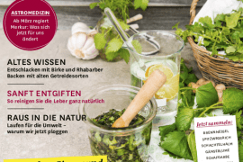 NaturApotheke 03_2019