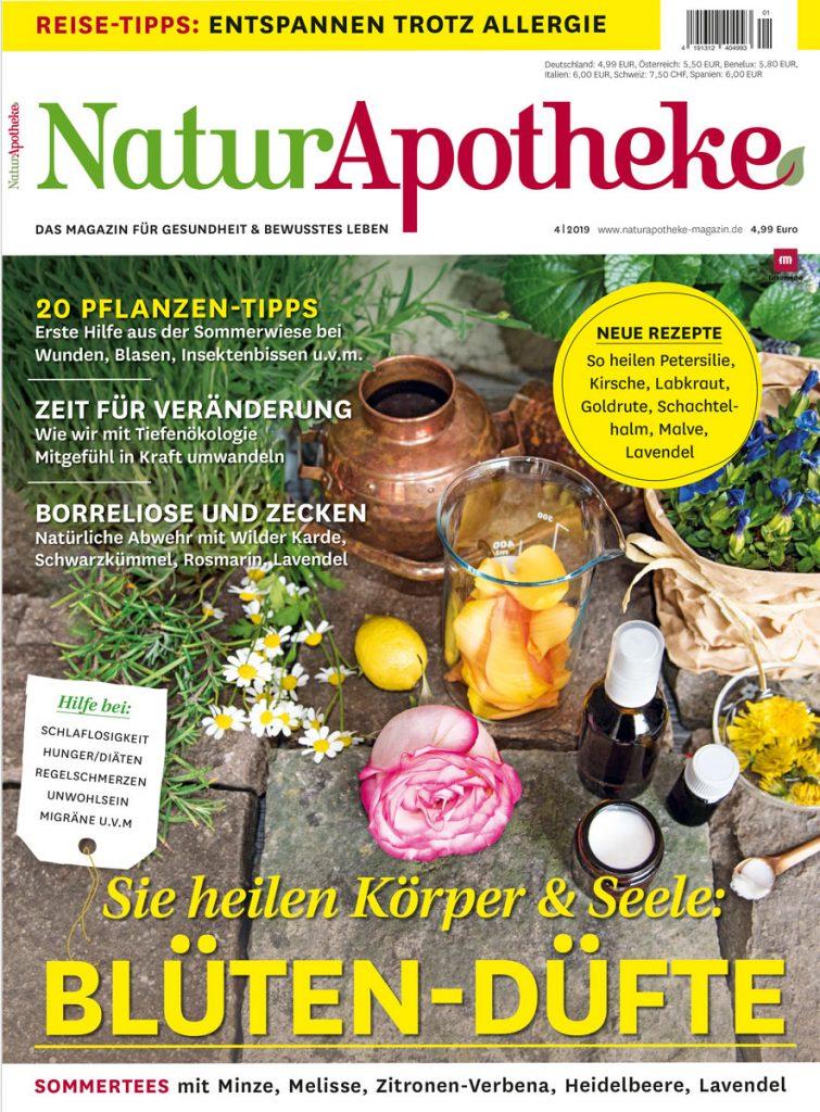 NaturApotheke 04_2020