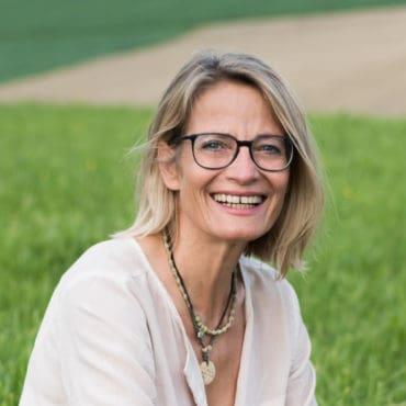 Bettina Buschbeck